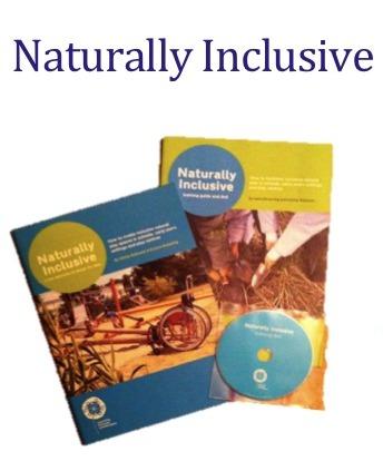 Naturally-Inclusive-book-promo
