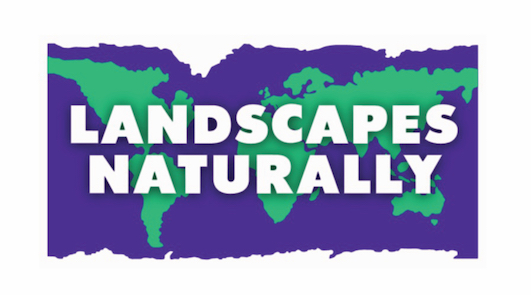 Landscapes Naturally